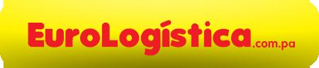 EuroLogistica.com.pa